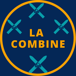 The Combine 13-17 Yrs 4 Day Pass